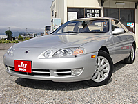 1991_August_25yearsold_JDM_soarer_twinturbocharged_01
